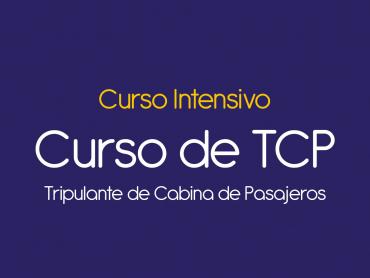 Curso intensivo de TCP