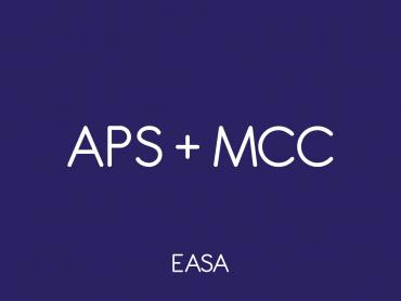 APS + MCC Course