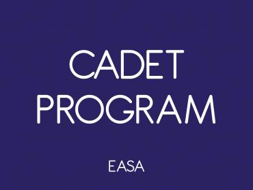 Cadet Program
