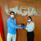 Congrats Mitali M. Sharbidre GTA Spain